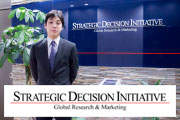 Strategic Decision Initiative, Inc.
